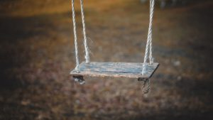 Fibromyalgie in der Kindheit