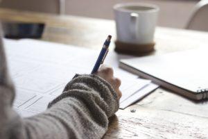 fibromyalgie - blog - clixart